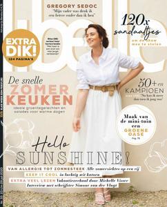 Libelle Netherlands - 23 juli 2020