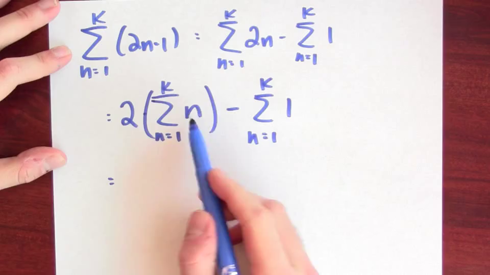 Coursera: The Ohio State University - Calculus One [repost]