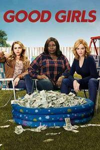 Good Girls S01E08