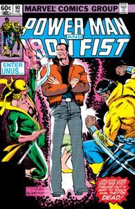 Power Man and Iron Fist 090 (1983) (Digital) (Shadowcat-Empire