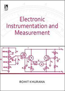 Electronic Instrumentation and Measurement