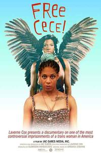 Free CeCe! (2016)