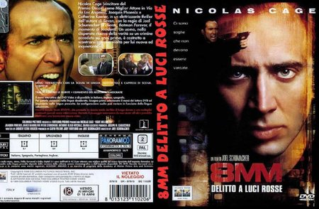 8MM (1999) [Re-Up]