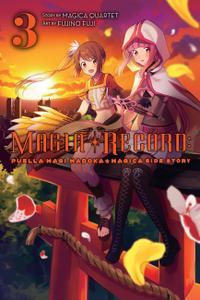 Magia Record - Puella Magi Madoka Magica Side Story v03 (2021) (Digital) (danke-Empire