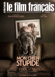 Le film français - 13 Septembre 2019