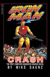 Iron Man - Crash 001 (1988) (Digital) (Shadowcat-Empire