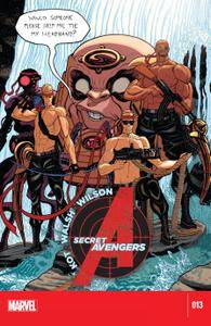 Marvel NOW 2015-02-25 - Secret Avengers 013 2015 Digital