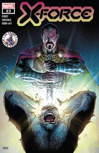 X-Force 023 (2021) (Digital) (Zone-Empire