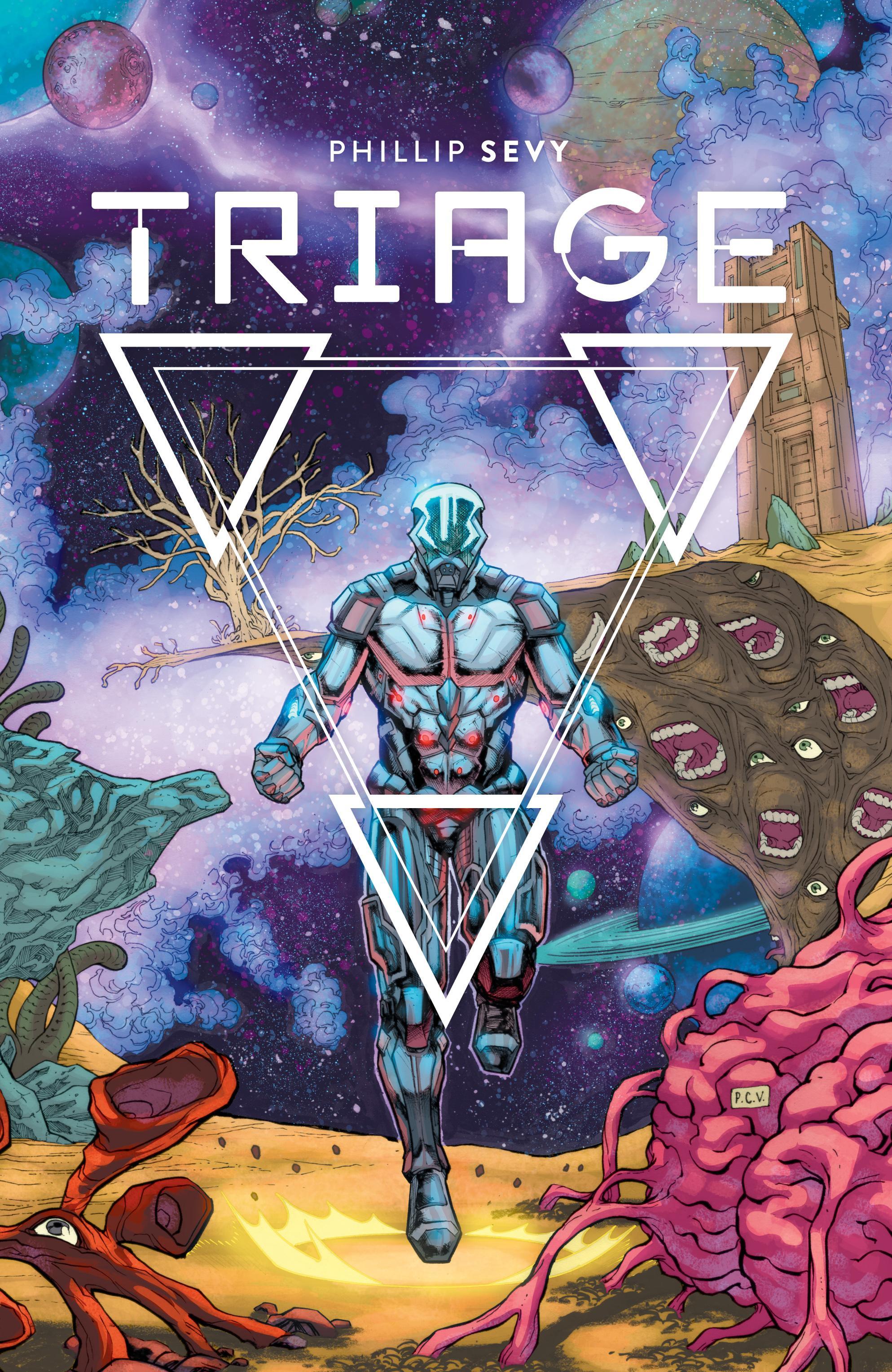Triage (2020) (digital) (Son of Ultron-Empire