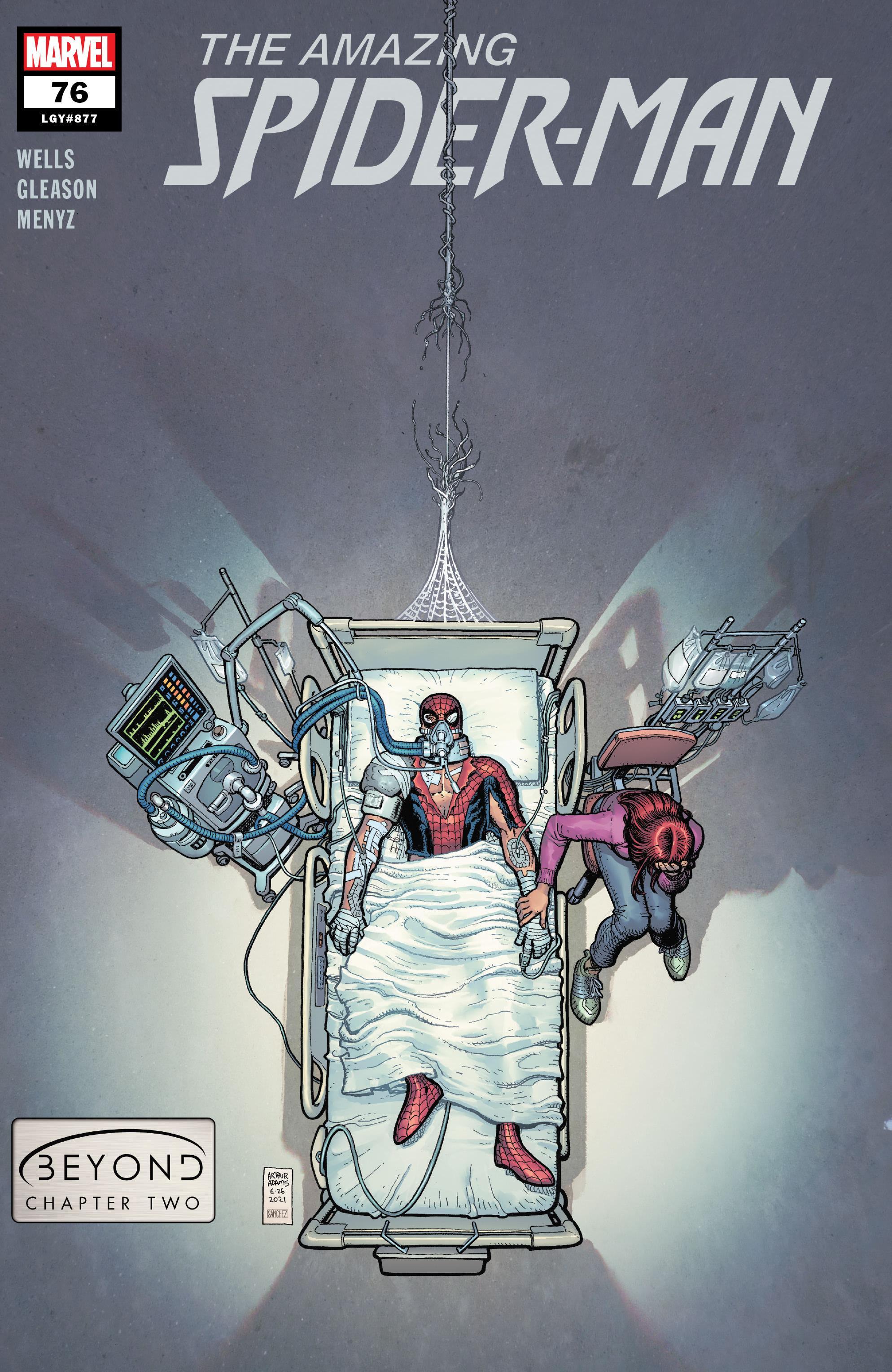 Amazing Spider-Man 076 (2021) (Digital) (Zone-Empire