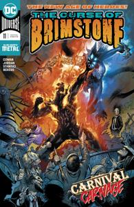 The Curse of Brimstone 011 2019 digital Son of Ultron