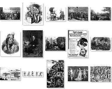 Engravings set.5 (last)  tif | 67 pics | up 2048*2048 to 4096*4096 | 50MB
