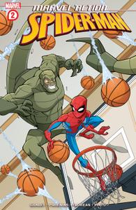 Marvel Action Spider-Man 002 (2021) (Digital) (Zone-Empire