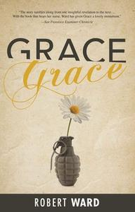 «Grace» by Robert Ward