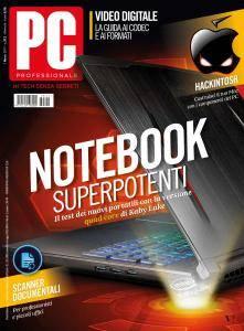 PC Professionale N.312 - Marzo 2017