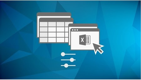Excel VBA and Macros for Absolute Beginners