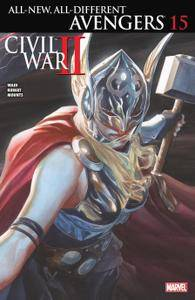 All-New All-Different Avengers 015 2016 Digital Zone-Empire