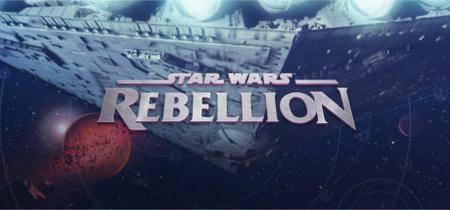 Star Wars™ Rebellion (1998)