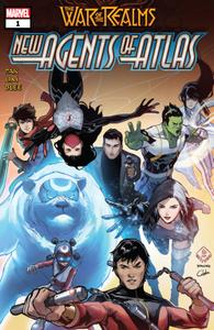 War of the Realms - New Agents of Atlas 001 (2019) (Digital) (Zone-Empire