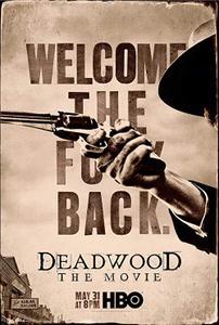 Deadwood (2019)