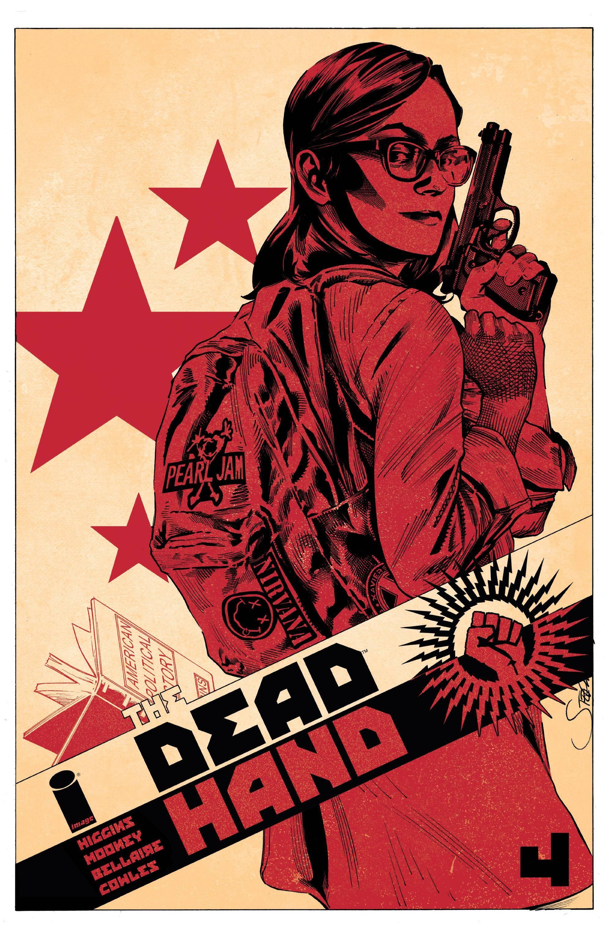 The Dead Hand 004 (2018) (Digital) (Mephisto-Empire)