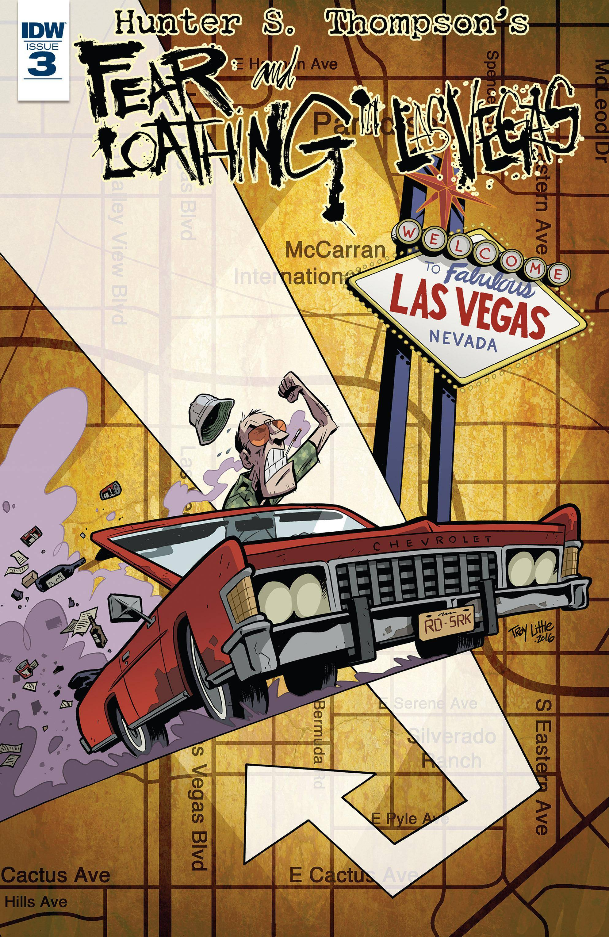 Hunter S Thompsons Fear and Loathing in Las Vegas 03 2016 digital dargh-Empire