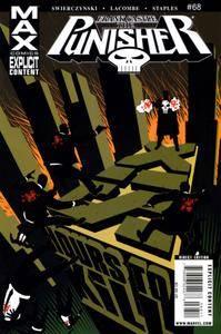 The Punisher v6 068