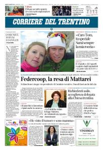Corriere del Trentino – 09 marzo 2019