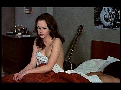 The Seduction of Inga (1971) [Collector's Edition] [ReUP]