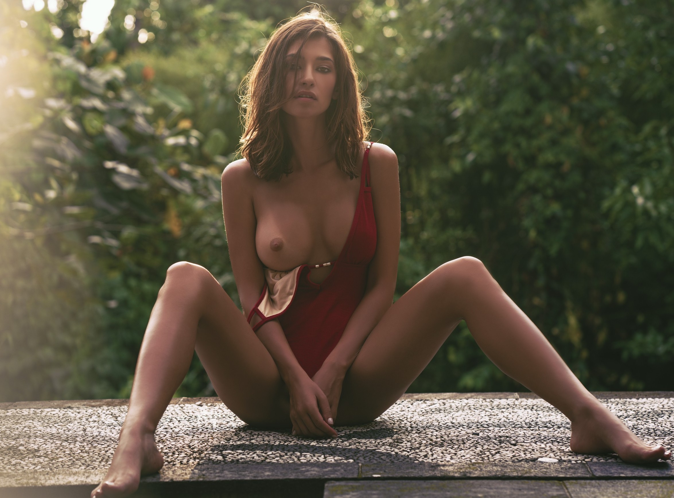 Playboy ruby Playboy Hoodie
