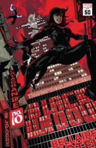 Black Widow 010 (2021) (Digital) (Zone-Empire