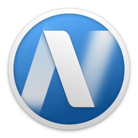 News Explorer 1.8.10