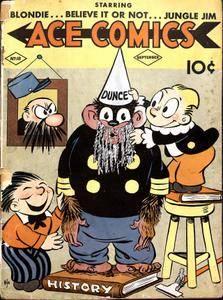 Ace Comics 018 David McKay 1938