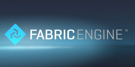 Fabric Software Fabric Engine v2.3.1 (Win/Mac/Lnx)