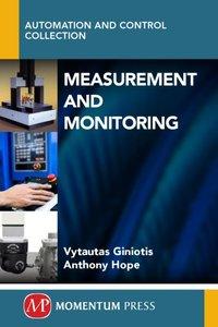 Measurement and Monitoring (repost)