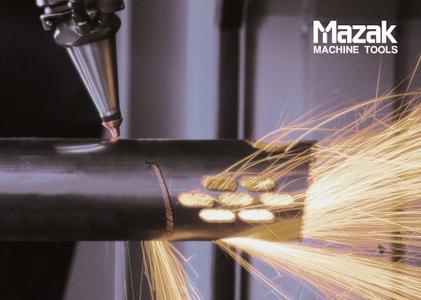 MAZAK FG-CAD/CAM 2020.0.1932