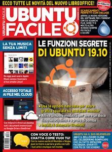 Ubuntu Facile – dicembre 2019