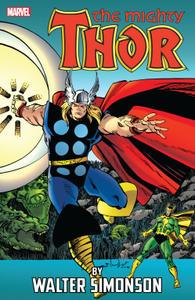 Thor by Walter Simonson v04 (2018) (Digital) (Zone-Empire