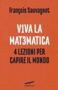 François Sauvageot - Viva la matematica