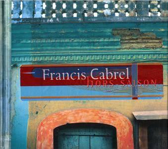 Francis Cabrel - Hors-Saison (1999)