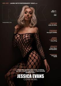 RHK Magazine - Issue 225, July-August 2021