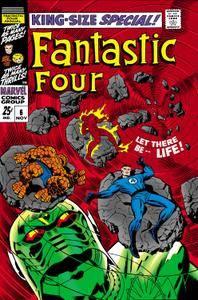 F4 1-645 [624709] Fantastic Four 080 1 Annual 006 1968 Digital AnPymGold - Empire cbz