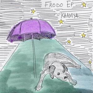 Kaamya - Frodo (2019)
