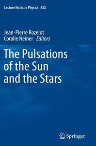 The Pulsations of the Sun and the Stars