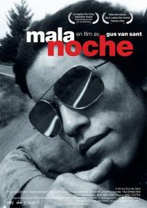 Mala Noche (1986)