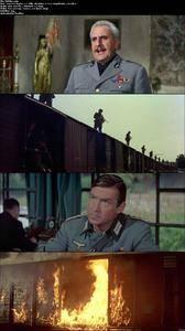 Von Ryan's Express (1965)