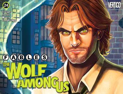 Fables - The Wolf Among Us 024 2015 digital