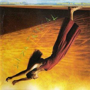 VA - Brazil Classics 1: Beleza Tropical (1989) {Luaka Bop} **[RE-UP]**