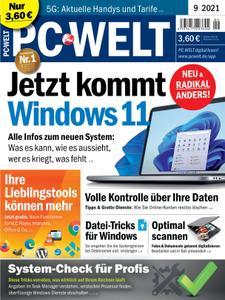 PC Welt – September 2021