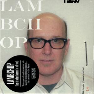 Lambchop - This (Is What I Wanted To Tell You) (2019) PROPER